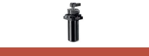 cilindri-autoallineanti