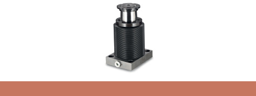 cilindri-compatibili