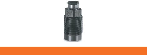 cilindri-irrigiditori