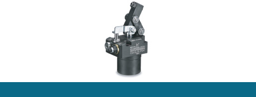 cilindri-staffa-verticale