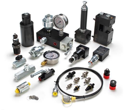 componenti-accessori