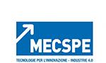 mecspe_hydroblock