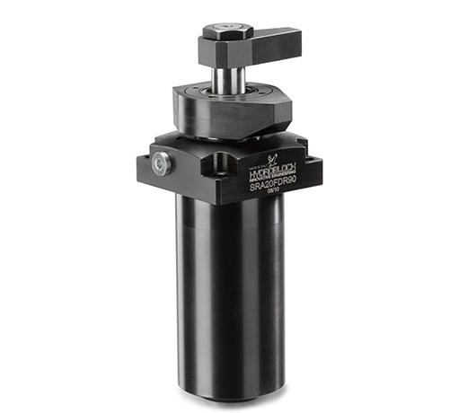 cilindri-autoallineanti-brevettati