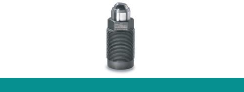 cilindri-filettati