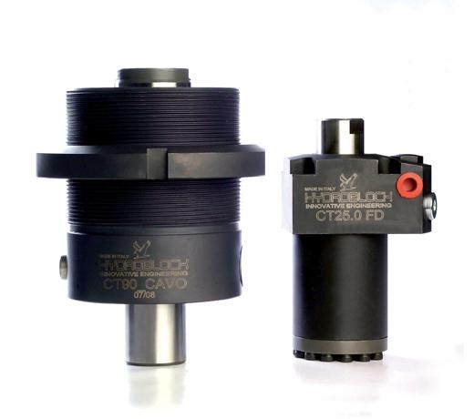 cilindri-traenti-e-prementi_new copia