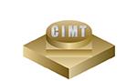cimt_hydroblock