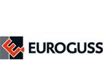eurogus